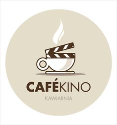 Branding Design for 'Café Kino' - Logo Designer