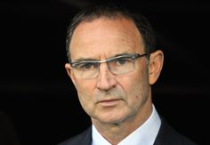 Germany-Republic of Ireland Preview: O'Neill out to increase world champions' problems