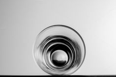 Check out Glass by IDA SHOP on Creative Market Abstract Photos, Philosophy, Creative, Glass, Artwork, Shop, Check, Work Of Art, Drinkware