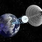 Trump Should Make Space-Based Solar Power A National Priority  If President Trump were to champion space-based solar energy as a means of delivering unlimited, renewable electricity from Earth orbit, it's arguable that his administration could leave the U.S. Visit solarpowercee.com for the latest solar products.