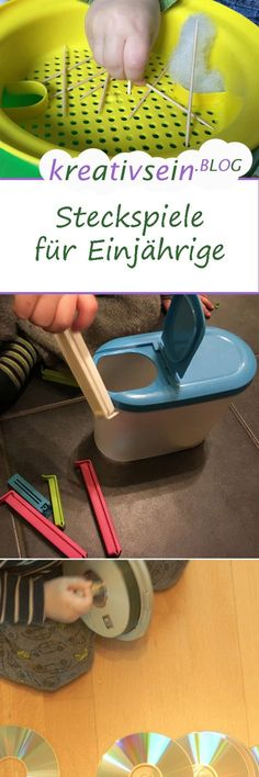 Collection about game ideas for one year old from the household – in this article … – family activities Infant Activities, Family Activities, Preschool Activities, Toddler Activity Board, Baby Medicine, Diy Bebe, Montessori Toddler, Baby Sensory, One Year Old