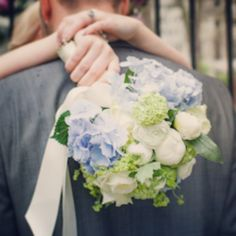 wedding bouquet flowers #weddings
