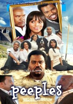Production Companies 34th Street Films Homegrown Pictures Peeples Productions Inc. Tyler Perry Studios Lionsgate