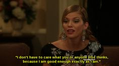 #90210 #SoTrue #DontCareWhatYouThink