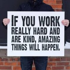Work Motivate Quotes. http://www.serverpoint.com/