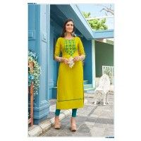 Regular Price: $11.00 Special Price: $8.00 Latest Kurti Design LATEST KURTI DESIGN : PHOTO / CONTENTS  FROM  IN.PINTEREST.COM #FASHION #EDUCRATSWEB