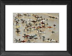 GM1DWBJNRXAA Framed Print from Reuters Prints, Bestsellers