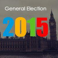 Social Media in the UK General Election 2015