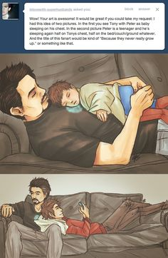 202 Best Superfamily images in 2019 | Marvel avengers, Marvel