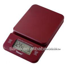amazon com digital kitchen food scale best quality electronic