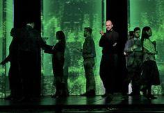 """Performance added for """"(R)evolution of Steve Jobs"""" at Santa Fe Opera"""