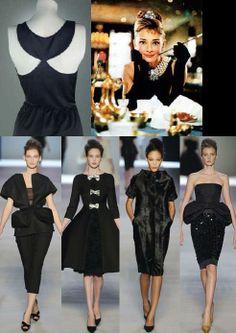 Estilo Bem Casado: Clássicos da Moda ...