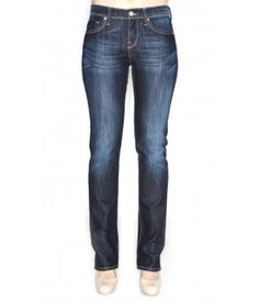Buy jeans Places and The o&39jays on Pinterest