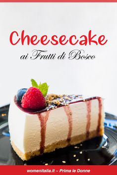 Una base perfetta per fare una gustosissima cheesecake ai frutti di bosco o alle fragole. Metti alla prova la tua creatività!  #tribugolosa #gourmettribe #golosiditalia #cucina #cucinaitaliana #cucinare #italianrecipes #food #italianfood #foodstyling #yummy #foodlover #ricette #recipe #homemade #ricettefacili Cheesecakes, Cooking, Sweet, Desserts, Life, Food, Kitchen, Candy, Tailgate Desserts