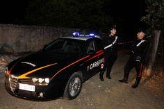 Avellino, weekend di controlli alla movida sicura: 11 automobilisti denunciati   Report Campania