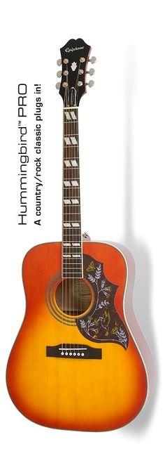 98 best acoustic guitar magic images on pinterest acoustic guitar rh pinterest com Acoustic Guitar Santos Guitars Santa Cruz