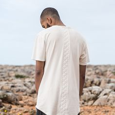 WEBSTA @ csbl.caylerandsons - 📍Algarve, PortugalShooting the new CSBL Spring/Summer collection.#caylerandsons #sand #tee #longtee #newcollection #staytuned #comingsoon #style #fashion #streetwear #streetstyle #menswear #womenswear #csbl #blacklabel #newnew
