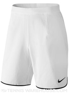 "Nike Men's Spring Gladiator 9"" Short"