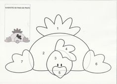 #BaiduImage riscos natalinos para pano de prato_Pesquisa do Baidu