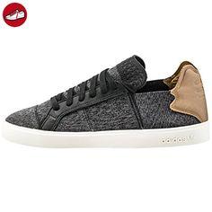 QT Vulc 2.0 W, Chaussures de Fitness Femme, Noir (Negbas/Ftwbla/Negbas 000), 40 EUadidas