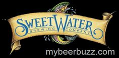 mybeerbuzz.com - Bringing Good Beers & Good People Together...: SweetWater Names Ohio Distribution Partners