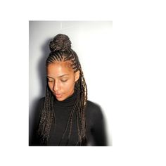 Cornrows Cornrows, Box Braids, Box Braid, Cornrow, Dreadlocks, Braided Pigtails