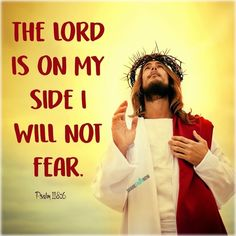 God and Jesus Christ:God is our anchor when we're afraid. Jesus Is Risen, Jesus Is Lord, Christian Faith, Christian Quotes, Connecting With God, Jesus Christ Superstar, God Help Me, Jesus Lives, Jesus Pictures