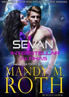 mandy m roth tactical magick epub