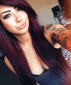 allison-green-hair-8