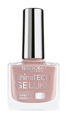 Cosmetics, Make Up Products, Makeup and Nail Art Tutorial Deborah Milano, My Nails, Perfume Bottles, Nail Polish, Make Up, Nail Art, Cosmetics, Tech, Beauty