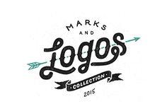 https://www.behance.net/gallery/25113305/Logo-collection-2015