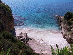 Kephalonia, Greece