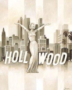 Jasper-Hollywood-Fertig-Bild-40x50-Wandbild