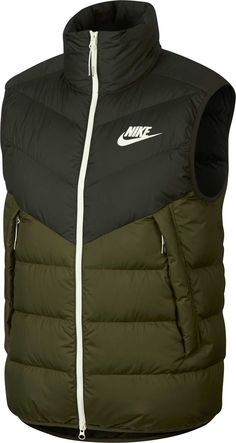 dad4669e8cf3 44 Exciting Men s Down Vest Fashion Style images