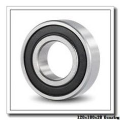 120 mm x 180 mm x 28 mm SNR angular contact ball bearings, Units and Housings CAD 120 mm x 180 mm x 28 mm models , Bearing Manufacturing Service . Bear, Stuff To Buy, Bears