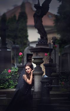 Kareva Margarita Photography