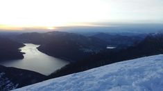 Como lake - sighignola  - www.architettoversace.com