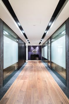 Design by The Good Studio for Sun International Finance Group (HK)  Interior Design, Commercial Design, Corporate Office Design