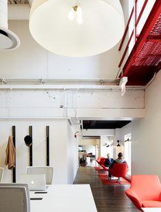 vail-office-design-22