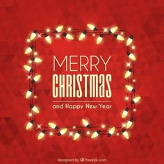 Merry Christmas And Happy New Year christmas merry christmas christmas pictures christmas ideas christmas quotes holiday quotes christmas images christmas pics merry christmas quotes christmas photos christmas pic images christmas picture ideas christmas quotes and sayings