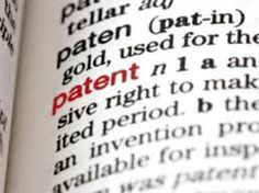 """Google eyes new way to pick up your patents, combat trolls The company is starting an """"experimental marketplace"""" that will allow owners to sell single patents to the search giant."""