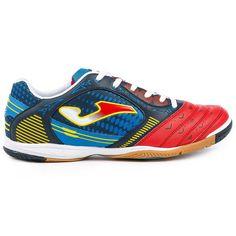 Joma Liga 5 606 Futsal Shoe