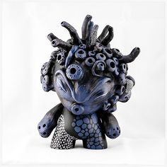 Toi Design made by Ana Stefania Andronic (BUZU) Hedwig, Lion Sculpture, Cool Stuff, Design, Cots, Figurine