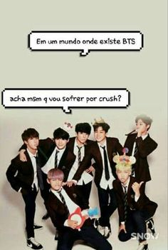 best ideas for wall paper bts tela de bloqueio mensagem Bts Jungkook, Jikook, Foto Bts, Bts Memes, I Love Bts, Love You, Seokjin, Namjoon, Bts Korea