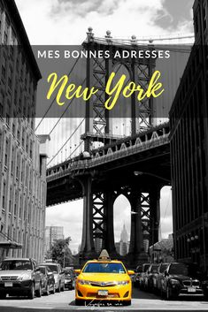 Incredbly Good places to visit New York as locals. Asian restaurants, pizzerias, gospel mass, bookstore, etc. Voyage Usa, Voyage New York, Abandoned Castles, Abandoned Places, Abandoned Mansions, Visit New York, Cool Places To Visit, Places To Go, Pizzeria