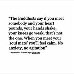 favd_queerandcoffee-October 06 2016 at Zen Quotes, Happy Quotes, Inspirational Quotes, Love Is My Religion, Heart Warming Quotes, Human Nature, Finding Peace, Thought Provoking, Affirmations