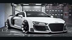 Audi Car | audi car lease, audi car payment, audi car prices, audi car rental, audi care, audi careers, audi careers usa, audi carplay, audi cars, audi cars for sale