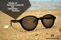 Premium Wooden Sunglasses. https://tetewood.com