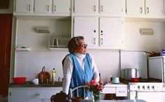 Patrick Modiano, Marguerite Duras, Kitchen Cabinets, Arrow Keys, Close Image, Home Decor, Twitter, Housewife, Authors
