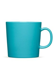 Teema Mug by iittala on Gilt Home